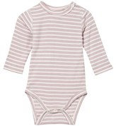 Hust&Claire Body Bamboo