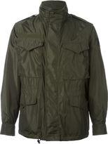 Moncler 'Danick' jacket - men - Nylon/Polyamide - 6