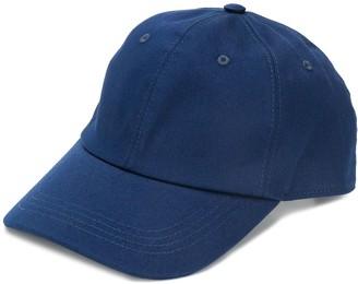 Eleventy Regular Baseball Cap