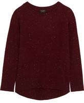 Rag & Bone Tamara Cashmere Sweater