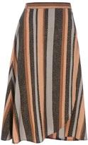 Yves Saint Laurent Vintage Vintage skirt