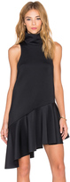 C/Meo Swept Away Dress