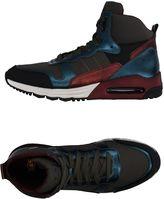 Ash High-tops & sneakers - Item 11105570