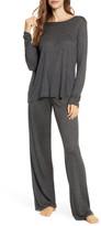 Natori Jersey Pajamas