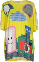 Amen T-shirts - Item 12038538