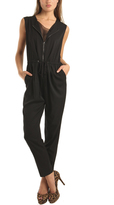 3.1 Phillip Lim Sleeveless Jumpsuit