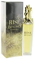 Beyonce Rise by for Women - Eau De Parfum Spray 100 ml