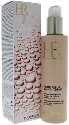 Helena Rubinstein Women's 6.76Oz Pure Ritual Care-In-Lotion