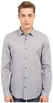 Vince Melrose Linen Shirt