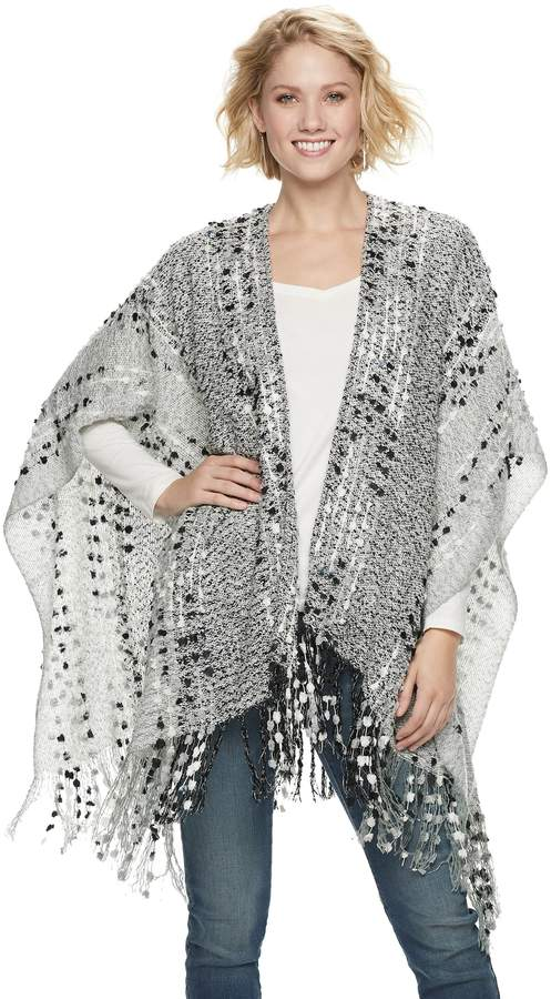 dd0973f228a Sonoma Sweaters - ShopStyle