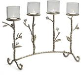 Mikasa Gilded Twigs Centerpiece Candleholder