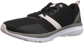 Under Armour Women's Press 2 Fitness Shoes