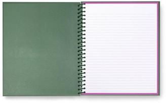 Kate Spade Dream Big Large Spiral Notebook