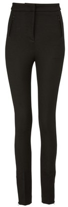 Moncler Zip leggings