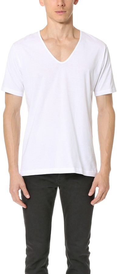 d033e12947d1 Superfine T Shirt Mens - ShopStyle