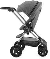Stokke ScootTM Complete Stroller