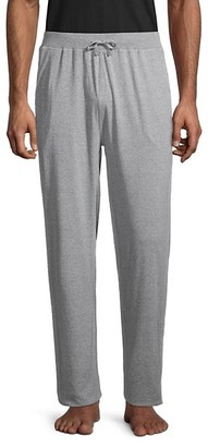 Unsimply Stitched Lightweight Lounge Pants