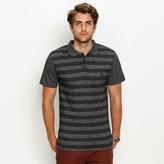 City Beach Jacks Passive Polo Shirt