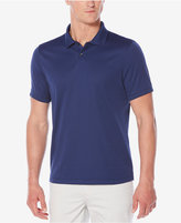 Perry Ellis Men's Classic-Fit Polo