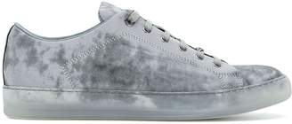 Lanvin low-top sneakers