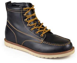 Wyatt Vance Co. Men Boot Men Shoes