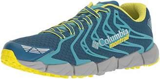 Columbia Men's Fluidflex F.K.T. II Hiking Shoe