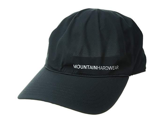 3c4fd797 Hat Mountain - ShopStyle