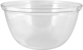 Soffritto Pure Glass Mixing Bowl 3L