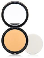 bareMinerals BAREPRO Performance Wear Powder Foundation - Honeycomb 20 - tan skin with golden undertones