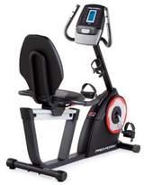 Pro-Form ProForm® 235 CSX Recumbent Bike