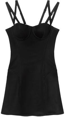 corset dresses  shopstyle uk