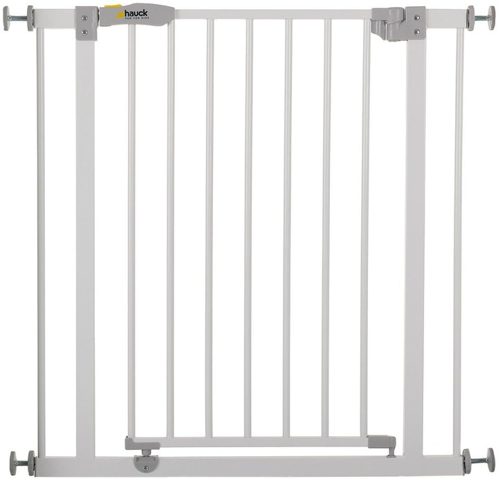 Hauck Open 'N Stop Safety Gate