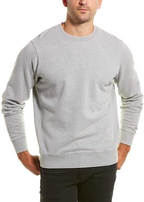 Ovadia & Sons Snow Wash Sweatshirt