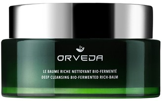 ORVEDA Deep Cleansing Bio-Fermented Rich Balm 100ml