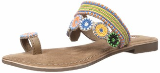 Volatile Women's Diskey Sandal