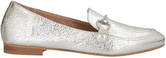 TSD12 Loafers