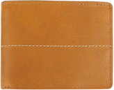 J.fold Thunderbird Slimfold Wallet