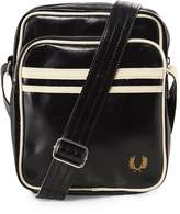 Fred Perry Classic Side Bag