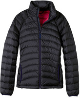 Prana Women's Lyra Jacket