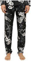 Dolce & Gabbana Pajama Pants