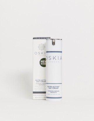 OSKIA Nutri-Active Day Cream 40ml