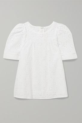 A2Z 4 Kids/® Ragazze Top Bambini Brooklyn New York 76 Athletic Stampare alla Moda T Shirt Crop Top /& Moda Legging Set et/à 7 8 9 10 11 12 13 Anni