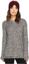 BB Dakota Halette Lurex Sweater