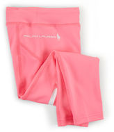 Ralph Lauren 2-6X Pink Pony Athletic Legging