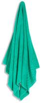 Esprit emerald carter bath sheet