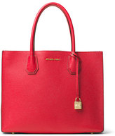 MICHAEL Michael Kors Mercer Large Convertible Tote Bag