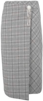 Coliac MARTINA GRASSELLI 3/4 length skirts - Item 35390078PR
