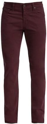 AG Jeans Slim-Fit Tellis Jeans