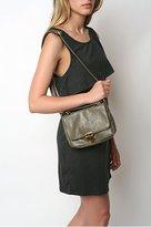 Kimchi Blue Cross-Body Bag