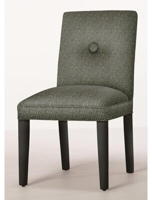 Sloane Fresno Upholstered Dining Chair Whitney